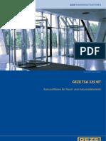 TSA325NT-Katalog-DE