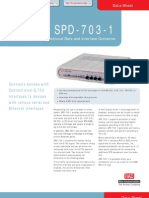 3202 Spd 703 1.PDF&IsFromRegistration=1