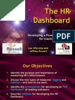 HR Dashboard[1]