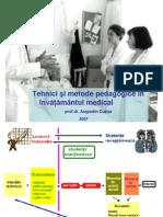 Curs 4 Metodica Predarii Stiintelor Medic Ale 2389