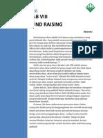 Fund Raising-PMLDK