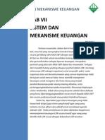 Keuangan-PMLDK