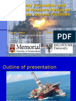 SCAP-Presentation at CsChE 2003