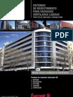 Euronit Manual técnico de fachadas-1