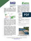 compostagem acelerada