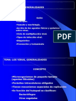 virologiaGENERALIDADES
