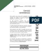 EDUCACAOiff2010-1