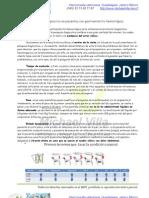 7º Jornadas Internacionales de Veterinaria Práctica (Charla Michael Villa 01)