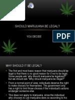 Legal Marijuana FINAL