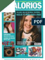 Crea Con Abalorios Nr 20