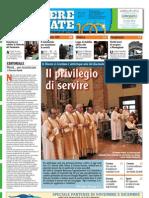 Corriere Cesenate 41-2011