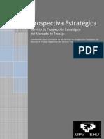 Prospectiva_Estrategica