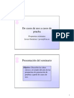 caso_uso_prueba