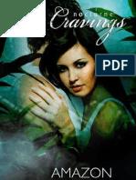 Erotic Paranormal Romance Amazon Awakening Excerpt