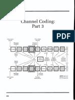 CH08 - Channel Coding Part 3