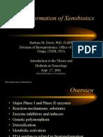 xenobiotic_biotransformation