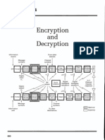 CH14 - Encryption and Decryption