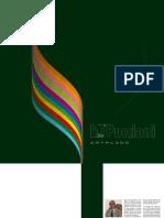 P1888 CATALOGO COMPLETO