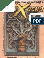 Ocho x Ocho 003