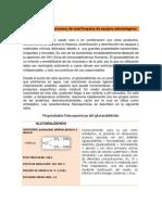 Glutaraldehido en Procesos de Total Limpieza de Equipos Odontologicos