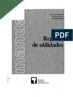 PDF_Extractos_de_publicaciones(Economía_Laboral)_22_Reparo_de_utilidades