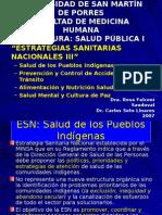 Clase 8 - Estrategias San It Arias Nacionales III