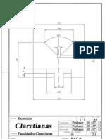 FAC 01_PDF
