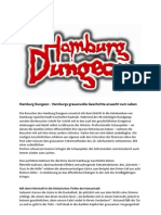 Basis Information Hamburg Dungeon
