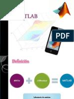 Matlab Mathcad 2
