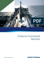 Commercial Brochure Web en 2