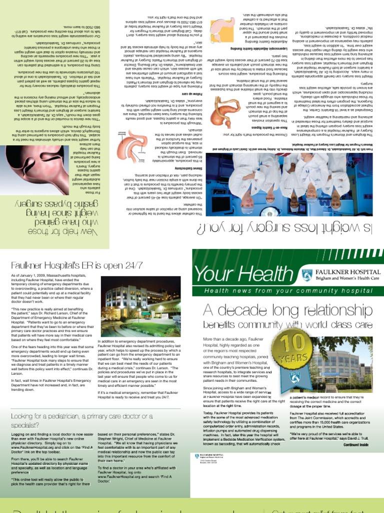 Newsletter Jun 09-5 | Bariatric Surgery (33 views)