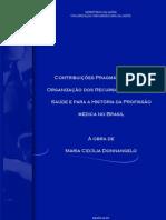 contribuicoes_pragmaticas_rh