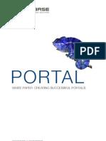 BACKBASE Portal Best Practices