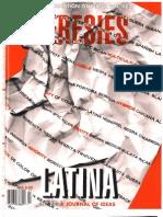 Heresies Latina