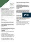 14 Principios de Fayol Aplicados en Salud