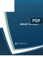 Guide to Breast Surgery 2 EVANS