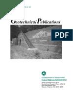 Geo Publication