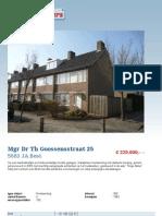 708_Mgr_Dr_Th_Goossensstraat_25