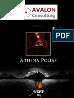 Athena Polias_Case Study