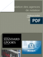 La régulation des agences de notation_CT(3)