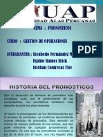 PRONOSTICOS_grupo4