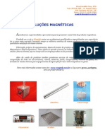Catalogo_Magtek_1_2009