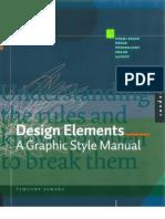 Design Elements 150dpi