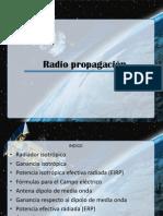 radiopropagacionparte1