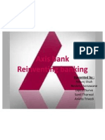 axisbank-090918045310-phpapp01