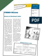 Spjain Pgdm Admission Brochure 2012-14