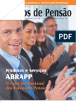 Aprapp_Revista_Fundos