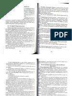 cap.22-Fiziopatologia_rinichiului