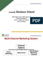 channelmanagementabsms-090912020445-phpapp01