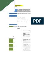 Basic Excel Jims